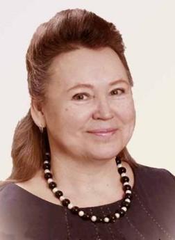 Учитель математикиБращенкова Надежда Александровна