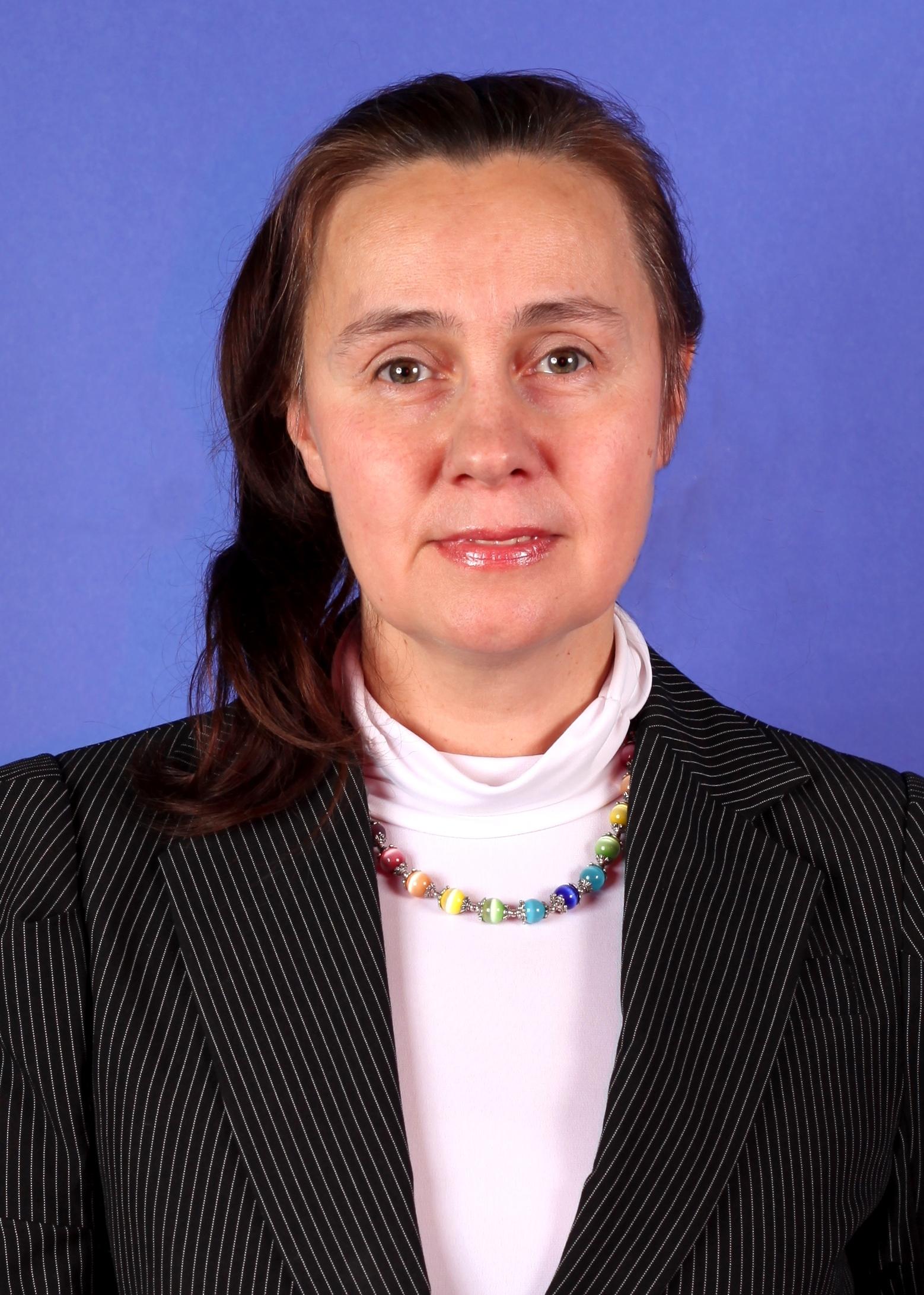 Учитель информатикиЗавалей Валентина Александровна