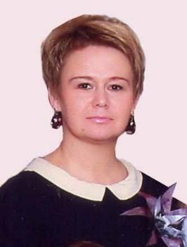 Учитель русского языкаКрантова Ирина Евгеньевна
