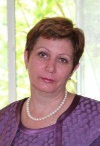 Учитель начальных классовМихайлова Татьяна Ивановна
