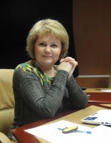 МетодистРогозина Татьяна Валерьевна