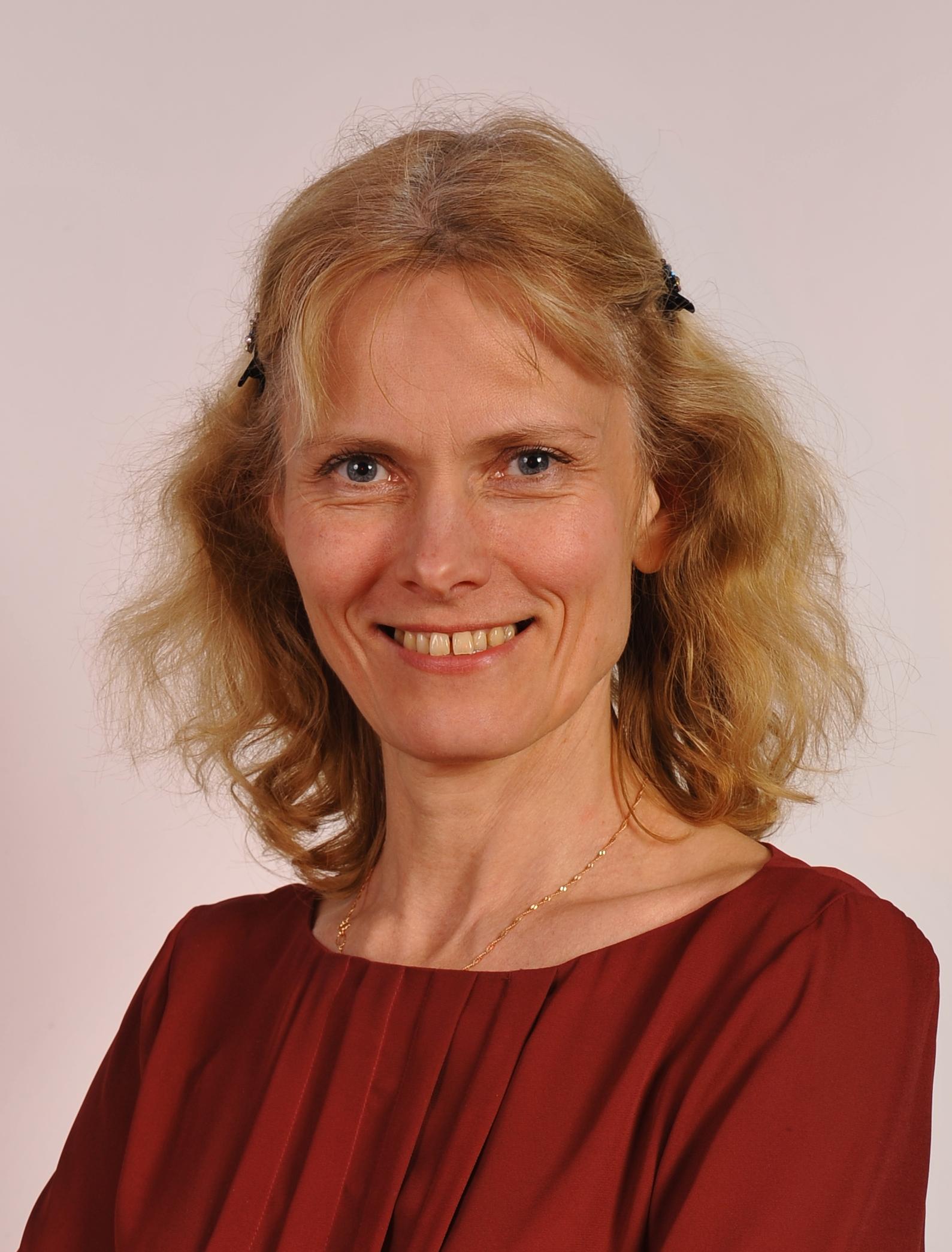Уедагог-организатор, учитель музыкиСухарева Ирина Климовна
