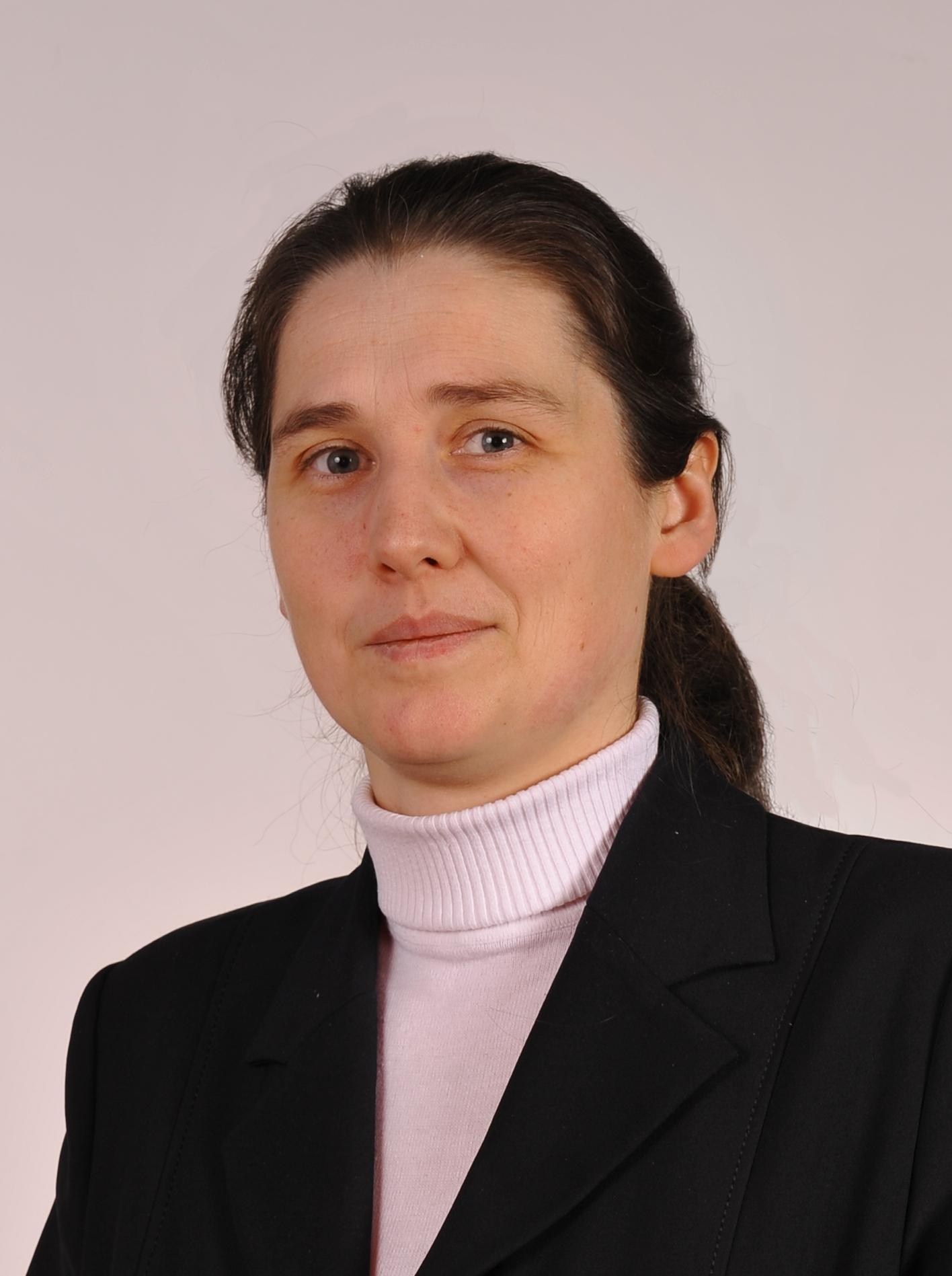 Учитель математики и физикиТимофеева Наталья Сергеевна