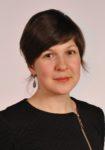 Учитель английского языкаТикка Анастасия Сергеевна