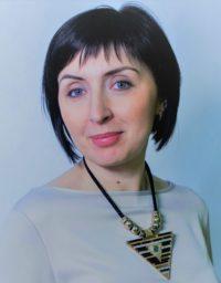Зам.директора по УВР, учитель русского языка и литературыБеннер Екатерина Владимировна