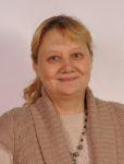 Учитель историиМоругина Наталья Дмитриевна