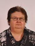 Учитель химииАхрамович Наталья Михайловна