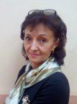 Учитель математикиЗахарова Ольга Борисовна
