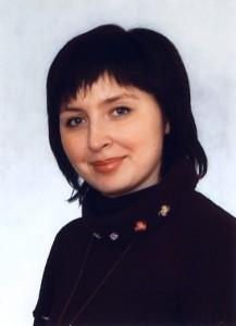 зам.директора по УВР, учитель русского языка и литературы первой категорииБеннер Екатерина Владимировна