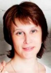 Учитель технологииБойцева Ирина Яковлевна