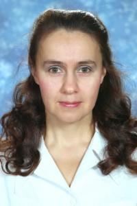 учитель информатики высшей категорииЗавалей Валентина Александровна