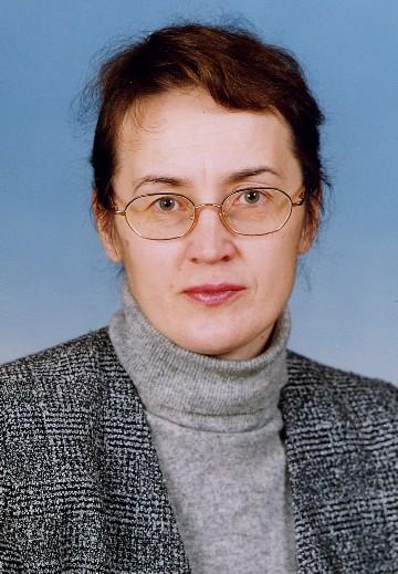 учитель географии высшей категорииКралина Екатерина Викторовна