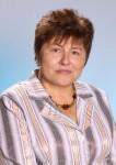 Учитель математикиПавленкова Наталья Алексеевна