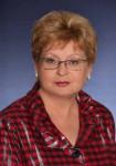 Учитель русского языкаСиницына Нина Георгиевна