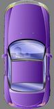 Автомобиль2