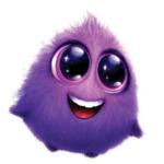 purple_creature_ramos_gomez