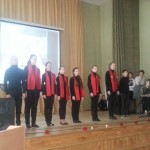 концерт_Победа70_3