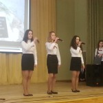 концерт_Победа70_4