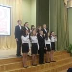 концерт_Победа70_7