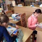 викторина в библиотеке_5