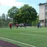 спорт игры_5
