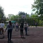 спорт игры_6