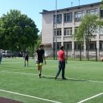 спорт игры_7