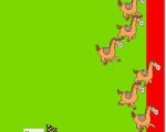 Мандрук Константин-кони