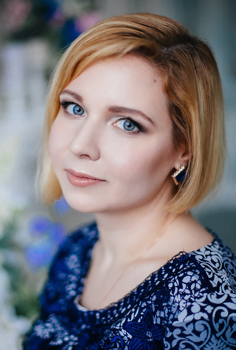 Зав.отделением дополнительного образования детейАхрамович Елена Геннадьевна