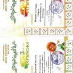 грамоты-2 230320200019