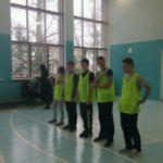 Баскетбол2