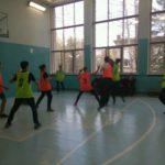Баскетбол6