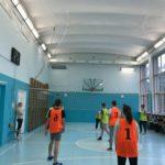 Волейбол4
