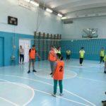 Волейбол5