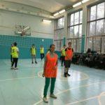 Волейбол6