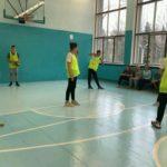 Волейбол7