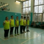 Волейбол8