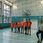 Волейбол9