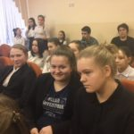 наша ленинградская победа (2)