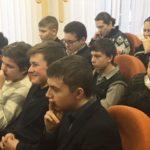наша ленинградская победа (3)