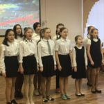 наша ленинградская победа (4)